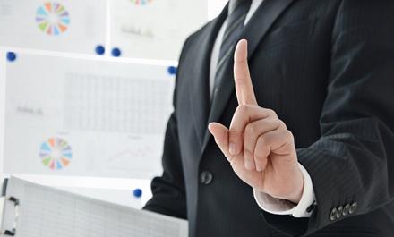 POINT3 成功するプロのアドバイス付き!