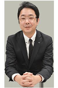 専任のキャリアコンサルタントが新潟での転職を全力サポート!
